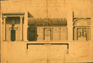 Inv1894_1