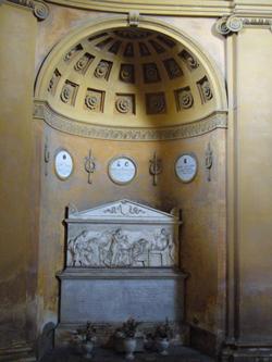 MonumentoBrunetti_1