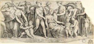 Giasone e Medea
