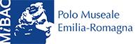 Polo Museale Regione Emilia Romagna
